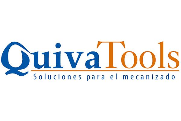 Quivatool
