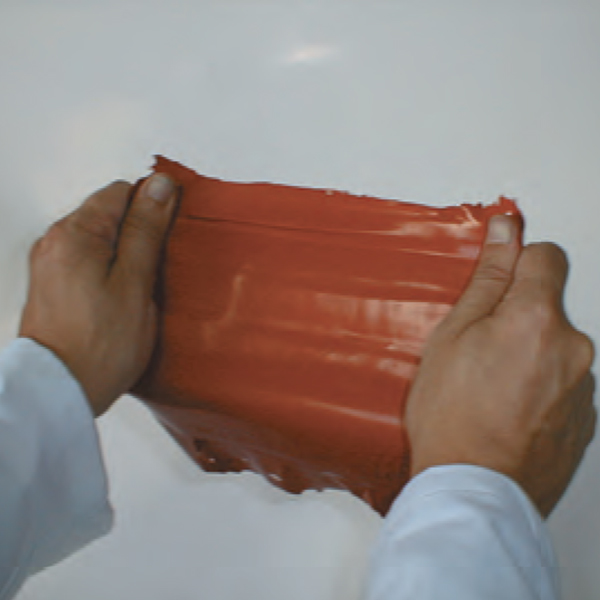 Quivaflex pintura impermeabilizante terrazas fabricante - Pintura impermeabilizante terrazas ...