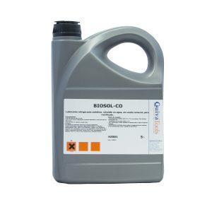 485 BIOSOL-CO - 600x600
