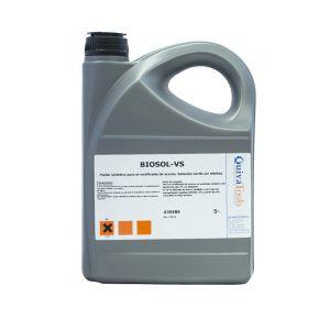 486 BIOSOL-VS - 600x600