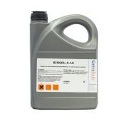 616 BIOSOL-A-15 - 600x600
