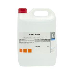 BIO-LM-OIL - 600x600